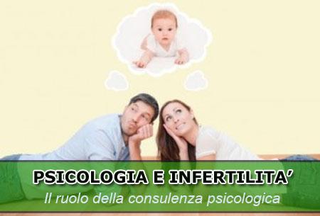 psicologia-e-infertilita
