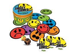 smileygames