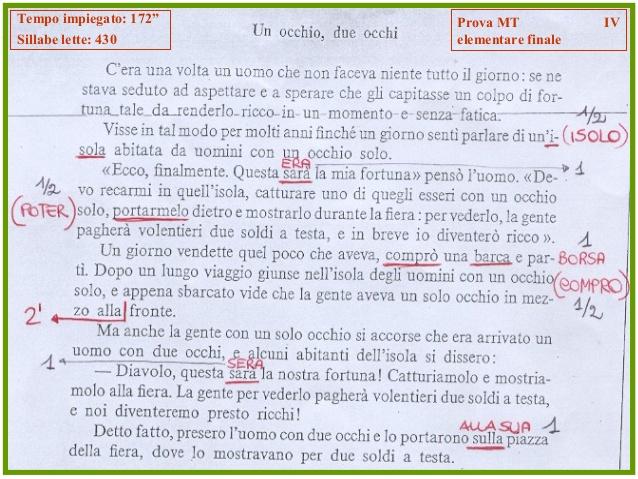 strumenti-per-la-valutazione-dellabilite0-di-lettura-10-638