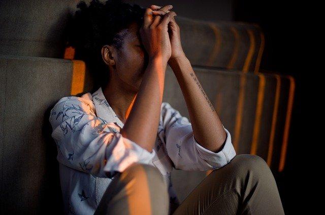 Quanto è alta la tua protezione emotiva?